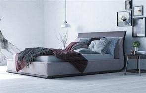 Кровать Miranda