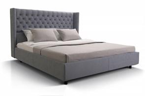 Кровать BARSELONA