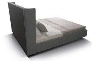 Кровать BARSELONA - фото 9132