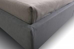 Кровать BARSELONA - фото 9133