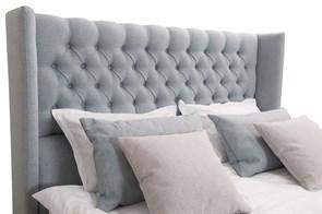 Кровать BARSELONA с подъемным механизмом - фото 9144