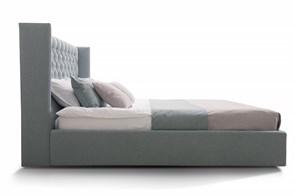 Кровать BARSELONA с подъемным механизмом - фото 9145