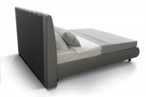 Кровать Plaza - фото 9156