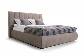 Кровать с подъемным механизмом Plaza
