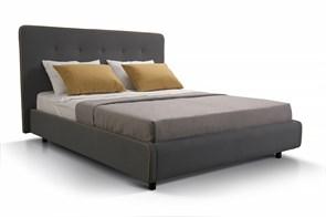 Кровать Eldo