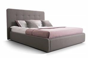 Кровать с подъемным механизмом Eldo