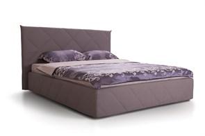 Кровать с подъемным механизмом Флоренция