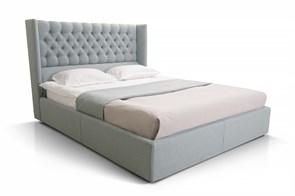 Кровать BARSELONA с подъемным механизмом